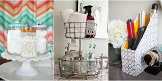17 Bathroom Storage and Organization Ideas How to Organize Your