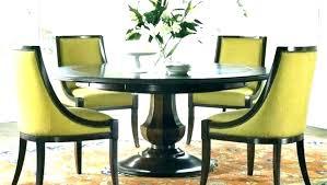 Custom Dining Room Table Pads Simple Design Ideas