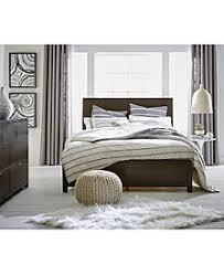 modern bedroom furniture. Tribeca Bedroom Furniture Collection, Created For Macy\u0027s Modern Bedroom Furniture M