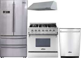 thor appliance package. Simple Package Thor Kitchen 1  With Appliance Package