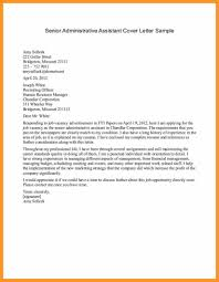 Example Of Strong Cover Letters Gallery Of Good Cover Letter Examples For Jobs Bio Letter Format