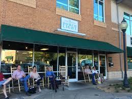 Porch Light Restaurant Atlanta Sit A Spell At Porch Light Latin Kitchen Friday Date Night
