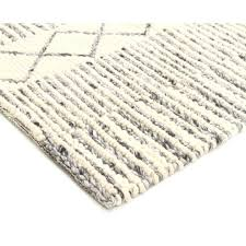 chunky braided wool rug chunky braided wool rug grey floor area rug pic chunky knit braided