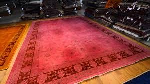1800getarug com overdyed rugs