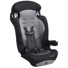 cosco baby car seat baby car seat finale 2 in 1 booster car seat in dusk