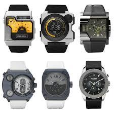 best deals diesel men s watches lifestyle fancy best deals diesel men s watches