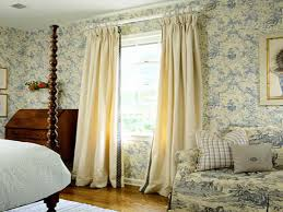office drapes. Endearing Curtains And Drapes Ideas Small Room New At Home Office Decor By Best Window C