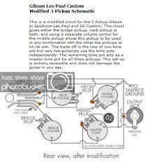 three pickup wiring diagram wiring diagram three pickup les paul wiring diagram wiring diagrams konsult
