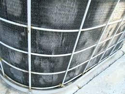 ac condenser replacement cost.  Condenser Ac Condenser Fan Motor Replacement Cost Air Conditioner Condensers  Inside Ac Condenser Replacement Cost E