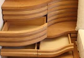 wooden furniture designs for home. Wood Bed Storage Furniture Design Wooden Designs For Home