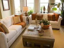Alluring Cheap Living Room Furniture Sets Creative Also Home