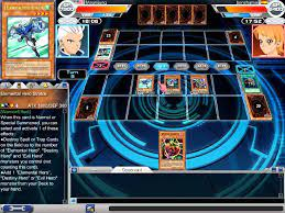 Trading card game tour 2004 promoti Yu Gi Oh Duel Accelerator Online 3 Old School Vs New School Youtube