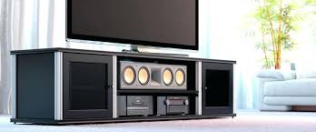 vizio tv stand best buy. 55 inch tv stand ikea stands wonderful minimalist vizio best buy