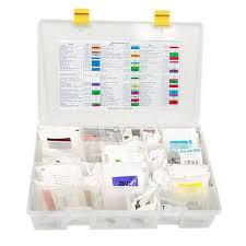 7100 Dill Tpms Accessory Kit