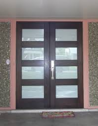 modern entry doors with sidelights. Modern Front Door With Sidelights Home Depot Interior Doors For Sale Entry E