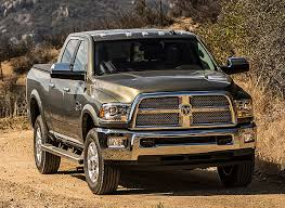 dodge trucks 2014. Plain Trucks After Successfully Adding A Carlike Coilspring Rear Suspension To The  Halfton Ram Pickup In 2010 And Updating Its Features Interior And Powertrain  Inside Dodge Trucks 2014 E