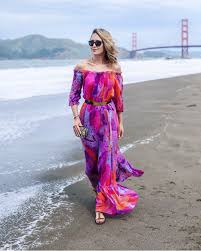 Dress For Beach Wedding Guest 2016