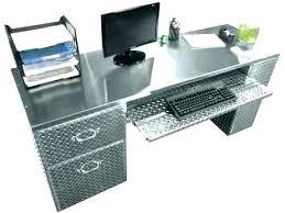 steel furniture images. Diamond Plate Furniture Steel Images