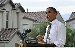 Inspiring Obama Housing Plan   Obama Refinance Mortgage Plan        Exceptional Obama Housing Plan   Obama Home Refinance Program