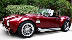 ac cobra for sale. ac cobra, just the best sounding car in whole wide world. ac cobra for sale