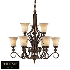 10120308911141205765412801280 brilliant elk lighting chandelier 19 best trump home lighting images on trump home