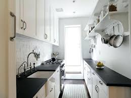 small galley kitchen remodel small galley kitchen remodel small galley kitchen designs with island
