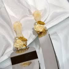 Best Wedding Cake Server Products on Wanelo