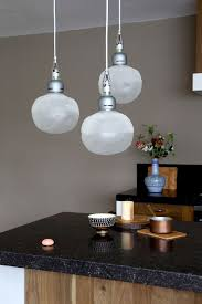 Image Light Fixtures Facebook Cool Pendant Lights Booo Unleashing New World Of Lighting