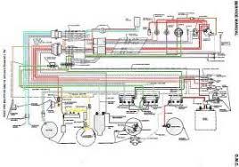 1997 evinrude 150 wiring diagram images evinrude wiring diagrams online evinrude wiring diagram