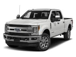 2018 ford super duty. delighful ford king ranch inside 2018 ford super duty n