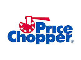 price chopper muscular dystrophy association