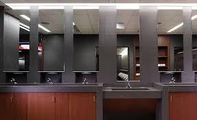 ohio state university osu football locker room