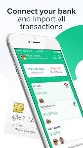Money Tracker Spendee Budget Money Tracker App Price Drops