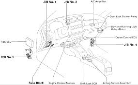 98 corolla wiring diagram on 98 images free download wiring diagrams Corolla Wiring Diagram 98 corolla wiring diagram 13 98 corolla belt diagram 98 toyota corolla ano luna 2010 corolla wiring diagram