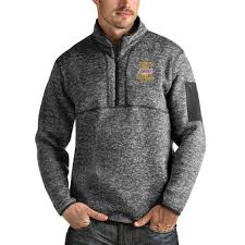 Reebok 8900 team midweight youth skate suit jacket by reebok. Lakers Championship Jackets La Lakers Finals Champs Jacket Store Nba Com