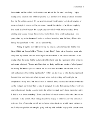 essay english pdf version rough draft  3