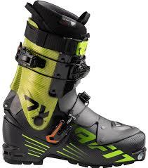 Dynafit Speedfit Pro Boot