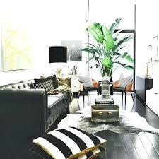 cowhide rug living room ideas peaceful ideas cowhide rug living room delightful best decor faux calfskin