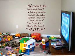 Kids Play Room Stylish Kids Home Design Ideas Together With Image Kids Playroom