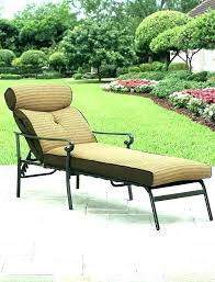 better homes and gardens outdoor furniture replacement cushions better homes and garden outdoor furniture better homes better homes and gardens