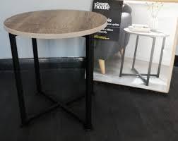 side table new asda george irving range