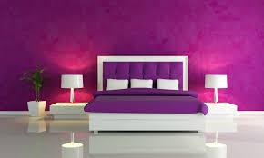 Purple Bedroom Decoration Purple Bedroom Decorating Ideas Purple Bedroom Purple Bedroom
