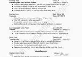 Cheap Professional Resume Writers From Edmonton Resume Services Roho
