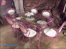 20 inspirational dining room table chair covers
