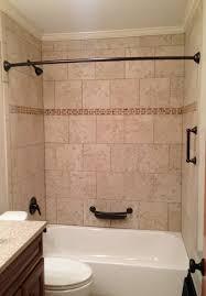 Bathroom Tub Wall Tile Designs Bathtub With Tile Surround Tile Design Ideas Pcc Tile