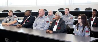 cultivating growth for all securitas employees