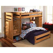 Loft Storage Bunk Beds With Loft Storage Ideal Bunk Beds With Loft