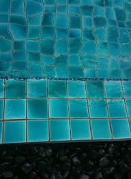 handmade tiles