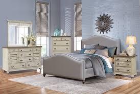 Nantucket Bedroom Furniture Bedroom Redbarn Furniture