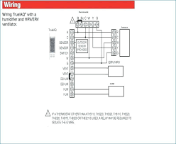 honeywell th8320 wiring diagram wiring diagram \u2022 Honeywell Thermostat Wiring Heat Pump honeywell th8320 wiring diagram info info installation manual rh empiresalon co honeywell th8320u1008 wiring diagram honeywell programmable thermostat
